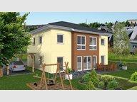 Haus zum Kauf 6 Zimmer in Wittlich - Ref. 4128343