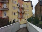 Appartement à louer 1 Chambre à Dudelange - Réf. 4468567