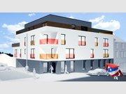 Penthouse à vendre 3 Chambres à Steinfort - Réf. 4300631