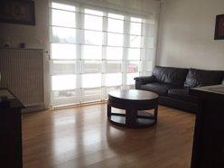 Appartement à vendre F4 à Florange - Réf. 4460647