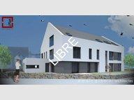 Penthouse à vendre 3 Chambres à Echternach - Réf. 2786151