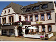 Gaststätten / Hotelgewerbe zum Kauf 3 Zimmer in Weiskirchen - Ref. 3491175