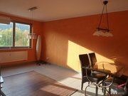Appartement à vendre 1 Chambre à Grevenmacher - Réf. 4851303