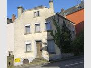 Einseitig angebautes Einfamilienhaus zum Kauf 6 Zimmer in Kyllburg - Ref. 4015975