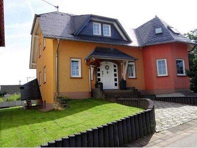 Haus zum Kauf 8 Zimmer in Perl-Sinz - Ref. 4499303