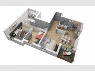 Wohnung zum Kauf 3 Zimmer in fleury - Ref. 3073895