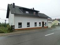 Haus zum Kauf 7 Zimmer in Wadern - Ref. 4024423