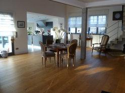 Maison individuelle à vendre F7 à Rodemack - Réf. 4257895