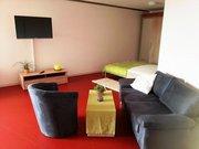 Studio zur Miete in Trier - Ref. 4639335
