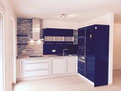 Appartement à louer 2 Chambres à Mondorf-Les-Bains - Réf. 4685833