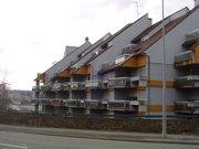 Appartement à louer F1 à Saverne - Réf. 4414823