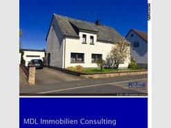 Haus zum Kauf 7 Zimmer in Wittlich - Ref. 4566631