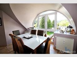 Appartement à vendre 2 Chambres à Tetange - Réf. 4783719