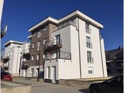 Appartement à vendre 2 Chambres à Schifflange - Réf. 4607847