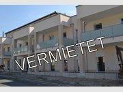 Wohnung zur Miete 3 Zimmer in Irrel - Ref. 4693863