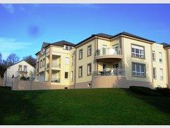 Appartement à louer 2 Chambres à Remich - Réf. 4126327