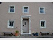 Bauernhaus zum Kauf 7 Zimmer in Bitburg - Ref. 4663159