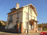 Maison à vendre F10 à Nancy - Réf. 4929399