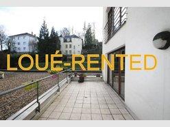 Wohnung zur Miete 2 Zimmer in Luxembourg-Limpertsberg - Ref. 4212599