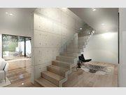Maison jumelée à vendre 4 Chambres à Luxembourg-Muhlenbach - Réf. 4253559