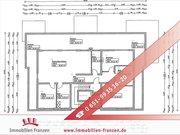 Penthouse zum Kauf 4 Zimmer in Wittlich - Ref. 4499575
