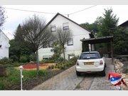 Haus zum Kauf 3 Zimmer in Beckingen - Ref. 2672759