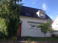 Maison à louer F5 à Houssen - Réf. 4623223