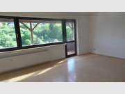 Wohnung zum Kauf 3 Zimmer in Saarburg - Ref. 4561783