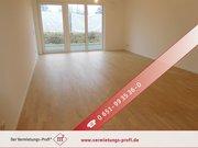 Wohnung zur Miete 3 Zimmer in Trier - Ref. 4271479