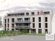 Appartement à vendre 1 Chambre à Luxembourg-Limpertsberg - Réf. 4624040