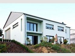 Haus zum Kauf 4 Zimmer in Mettlach - Ref. 4398967