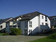 Wohnung zur Miete 4 Zimmer in Konz - Ref. 4415879