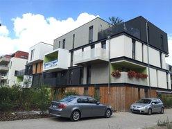 Appartement à louer F2 à Strasbourg - Réf. 4829575