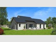 Maison à vendre F6 à Hettange-Grande - Réf. 4629383