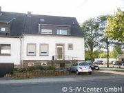 Haus zum Kauf 4 Zimmer in Rehlingen-Siersburg - Ref. 4825991