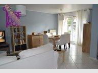 Apartment for sale 2 bedrooms in Esch-sur-Alzette - Ref. 4473991