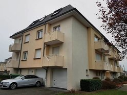 Apartment for rent 2 bedrooms in Walferdange - Ref. 4925063