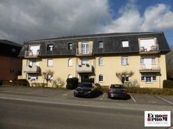 Appartement à louer 2 Chambres à Soleuvre - Réf. 4393351
