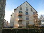 Appartement à louer F1 à Colmar-Ladhof - Réf. 2648455