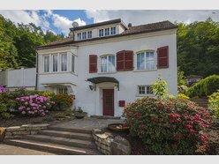 Haus zum Kauf 7 Zimmer in Mettlach - Ref. 4242055