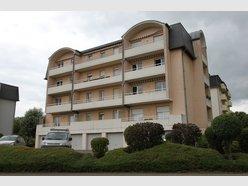 Appartement à louer 2 Chambres à Dudelange - Réf. 4627591