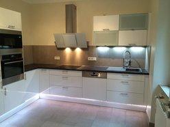 Wohnung zur Miete in Luxembourg-Limpertsberg - Ref. 4697479