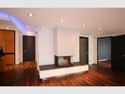 Wohnung zur Miete 3 Zimmer in Schweich - Ref. 4525703