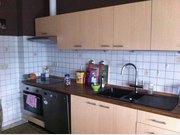 Wohnung zur Miete 2 Zimmer in Nittel - Ref. 4288135