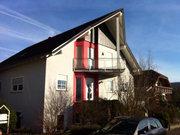 Haus zur Miete 6 Zimmer in Losheim - Ref. 4198279