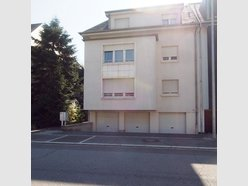 Appartement à vendre 3 Chambres à Esch-sur-Alzette - Réf. 4784279