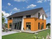 Haus zum Kauf 6 Zimmer in Mettlach - Ref. 4293015