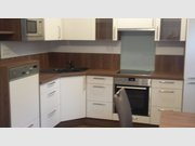 Wohnung zur Miete 2 Zimmer in Konz - Ref. 4235927