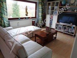 Maison à vendre 3 Chambres à Dalheim - Réf. 3498903