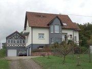 Maison à vendre F5 à Wissembourg - Réf. 3478679